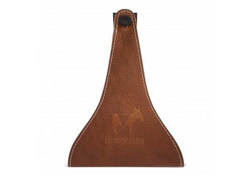 Hipdonkey® Indiana