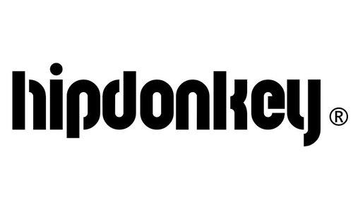 Hipdonkey®