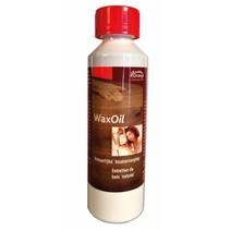 Waxoil 250ml