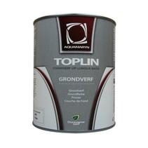 Toplin Grondverf (klik hier voor kleur en inhoud)