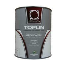 Toplin Primer (click here for color and content)