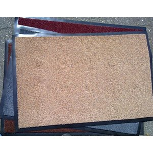 Hamat Traffic tidy mat ACTION (click for info)