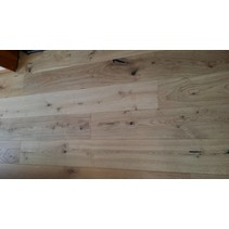 NEW Oak Rustic A / B Parquet Top quality very nice!