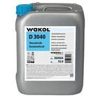Wakol D3040 Voorstrijk (cliquez ici pour le contenu)