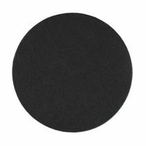 33cm Slijpnet / Gaas disco (120 grit) ACCIÓN