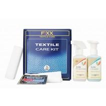 Kit d'entretien textile (textile)