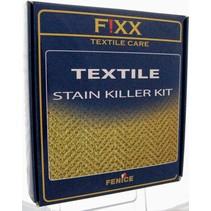 Textile Stain Killer Kit (Textile)