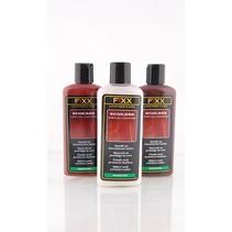 Fixx Ecocare Special Color 11 colores (Cuero) (haga clic aquí para elegir su color)