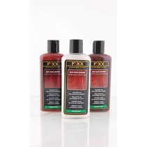 Fixx Ecocare Special Color 11 colors (Leather) (click here to choose your color)