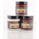 Fixx Products Beauty Finish (Leer)