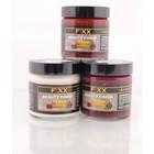 Fixx Products Finition de beauté (cuir)