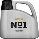 Woca No 1 Aceite invisible