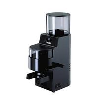Coffee grinder Doser Type MDF