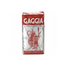 Café 100% arabica 1 kg