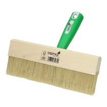 Floor brush / brush (choose your size 150 or 220mm)