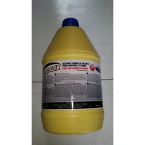 STRIPLAK cont. 5 Ltr (STRIPPING AGENT)