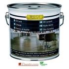 Woca Oil lacquer MAT 10 capacity 2,5 ltr