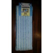 BD Special Scrubbing Cloth (para suelos duros)