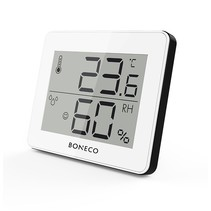 X200 Thermo Hygrometer NUEVO