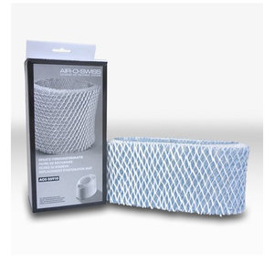 Boneco Filter for 2241 (Filter type 5910) ACTION