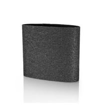 Bande abrasive Bona 8700 taille céramique 200x750mm