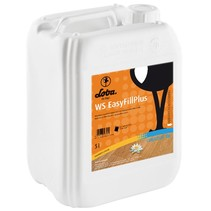 WS Easyfill Plus (was Lecol Duo Fill) (click here for the content)
