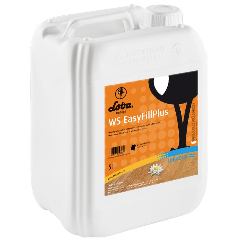 WS Easyfill Plus (was Lecol Duo Fill)