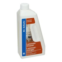 Laminate cleaner 750ml