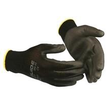 guantes de PU (para adhesivos y aceites etc.)