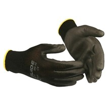 PU Gloves (for adhesives and oils, etc.)