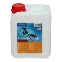2K PU Anticolor Mat 5,5 Ltr