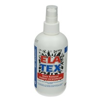 Elatex Cleaner Spray 200ml