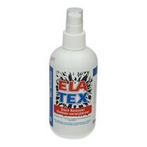 Elatex Nettoyant Spray 200ml