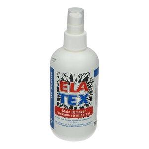 Dr Schutz Elatex Cleaner Spray 200ml