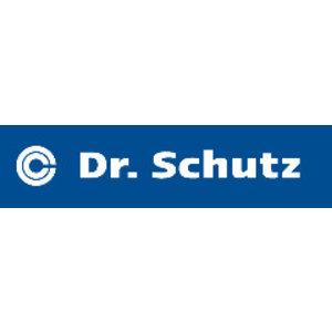 Dr Schutz Basic cleaner R 0.75 Ltr