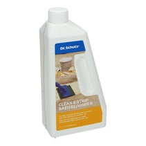 Basic cleaner R 0.75 Ltr