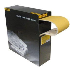 Mirka Goldflex Soft 115mmx25m
