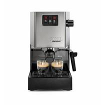 Classic RI9403 / 11 Espresso