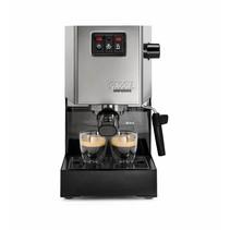 Classique RI9403 / 11 Espresso