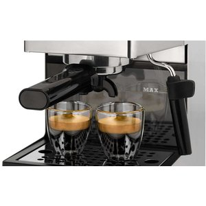 Gaggia Classic RI9403 / 11 Espresso