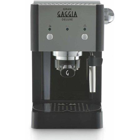 Gaggia Gran Deluxe RI8425/22