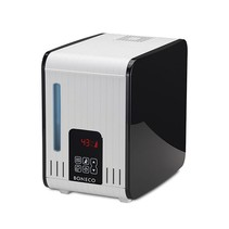 S450 Steam humidifier ¡ACCIÓN!