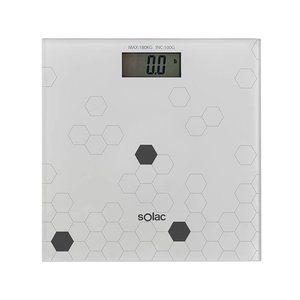 Solac Scale PD7623
