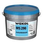 Wakol MS 290 Polymer Adhesive 18kg