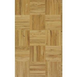 Tisa-Line Oak Rustic A Mosaic (price per pack of 4,1m2)