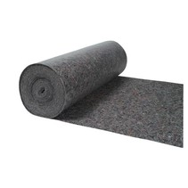 Multi Cover Cover carpet role of 25m2