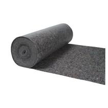 Papel de alfombra cubierta múltiple de 50m2