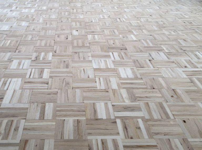 Ondervloer Eiken Vloer : Eiken mozaiek a klasse ondervloer 4 92m2 per pak tisasite.com