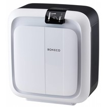 H680 Hybrid Humidifier + Cleaner (up to 300m3)