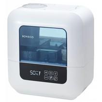 Humidificador ultrasónico U700 (hasta 250m3)
